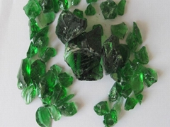 Glass Chips