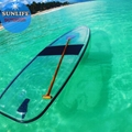 New Geranation stand up paddle board