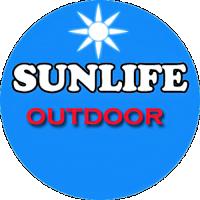 Guangzhou Sun Life Outdoor Products Co.,Ltd