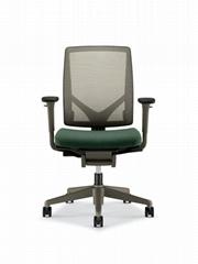 Allsteel office chair  Relate MESH CHAIR高端网椅