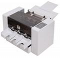 Multifunctional Card Cutter