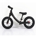 Civa aluminium alloy kids balance bike