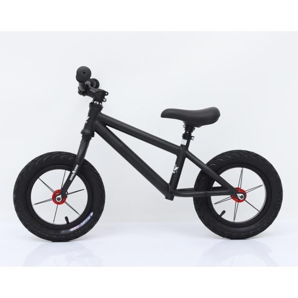 Civa aluminium alloy kids balance bike H01B-04 Air wheels ride on toys 1