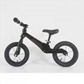 Civa magnesium alloy kids balance bike