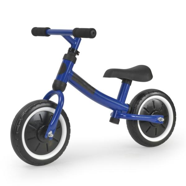 Civa kids balance bike N02B-03 10 inch EVA wheels ride on toys 1