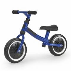 Civa kids balance bike N02B-03 10 inch EVA wheels ride on toys