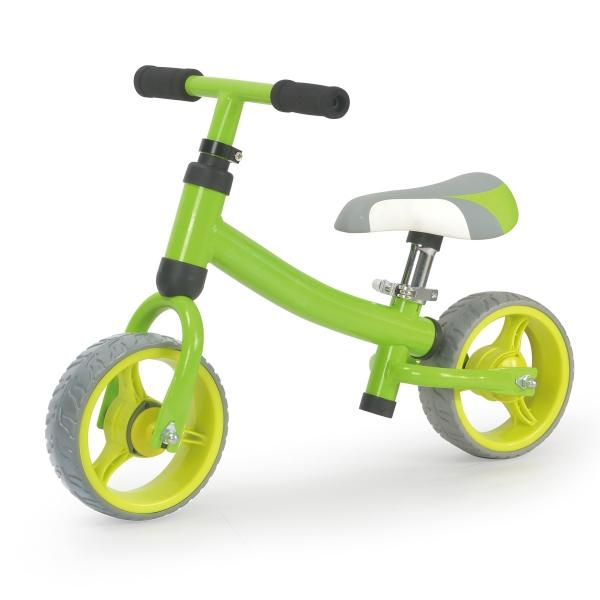 Civa balance bike N02B-03B 10 inch EVA wheels ride on toys 1