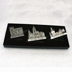 Magnet Decoration Fridge Magnet
