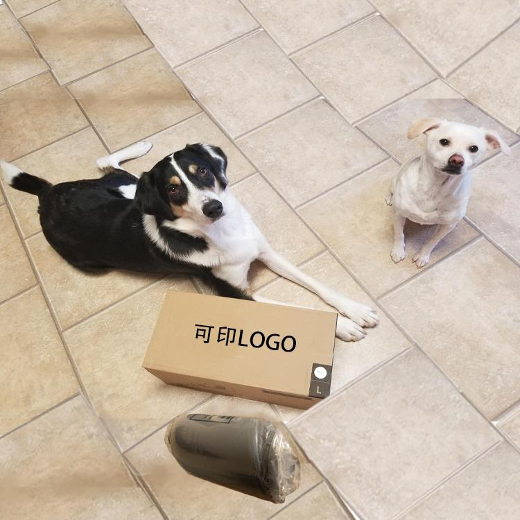 狗墊 狗墊海綿 車載狗墊防臟墊子 跨境爆款家居寵物狗墊定製墊子 5
