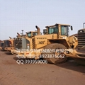 SUPPLY VOLVO L220F WHEEL LOADER USED  3