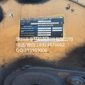 供应VO  O L220F二手装载机 车况良好 4