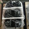 VOLVO沃尔沃EC460/EC360/EC290/EC210/EC240B/EC130液压泵