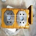 NABCO PH3045-3055ECL  Kobelco Lk600