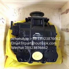 丹佛斯柱塞泵T90R075LWDNN8AS3D7E03MIX424220