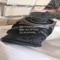 丹佛斯馬達T90M075NC0NDN0C6W00MIX0000FO 2