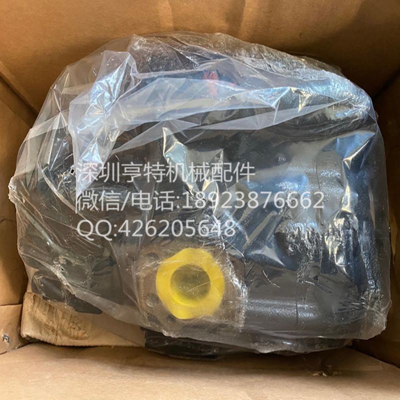 NACHI不二越柱塞泵PVD-2B-42L3DPS-14G-4151F 3