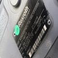 力士樂 A10VG45EP4D