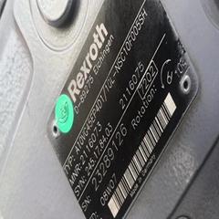 力士乐 A10VG45EP4D1/10L-NSC10F005