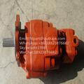 TCM830装载机主泵KFP4056-KP1009CBR