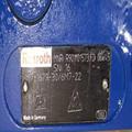 力士乐多路阀M7-1679-30/6M7-22 /R901101573 1
