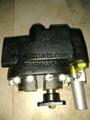 KYOKUTO Gear Pump