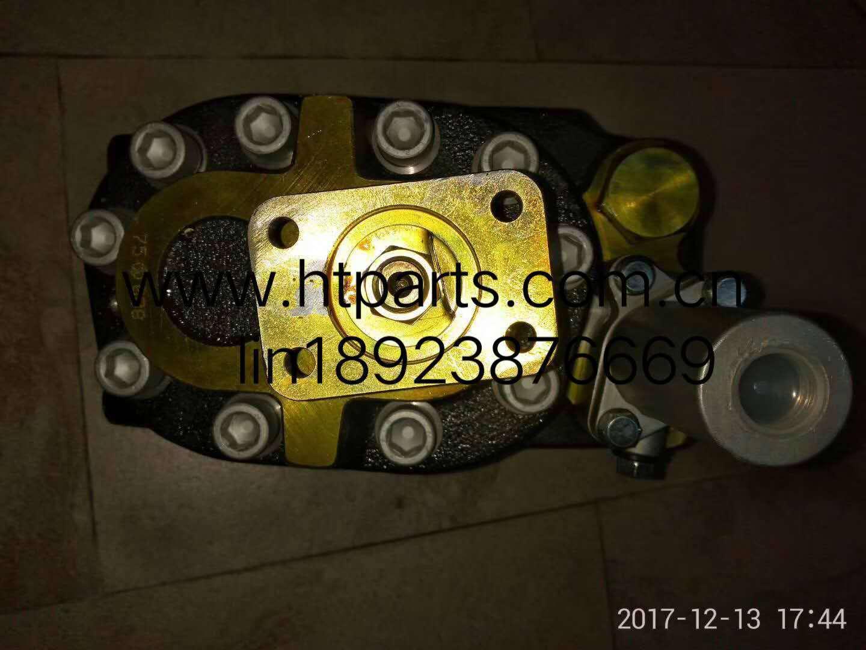 極東泵 2