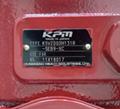 川崎KPM K5V200SH1