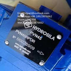 HYDROSILA  PVN45RPDR