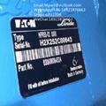 ETN 林德柱塞泵H2X252C00643 630AW00433A