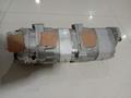 日本小松泵:705-55-24
