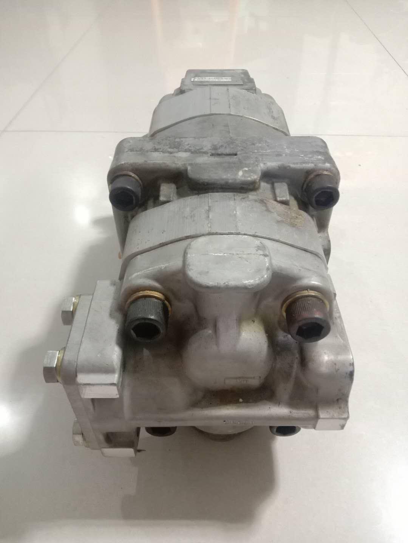 日本小松泵:705-52-30080/705-52-30280 1