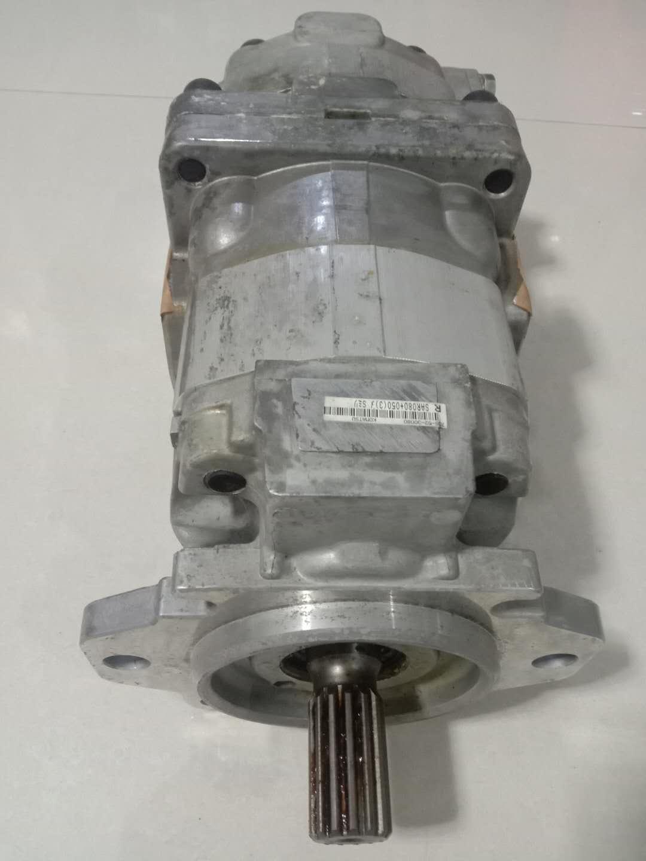 日本小松泵:705-52-30080/705-52-30280 2