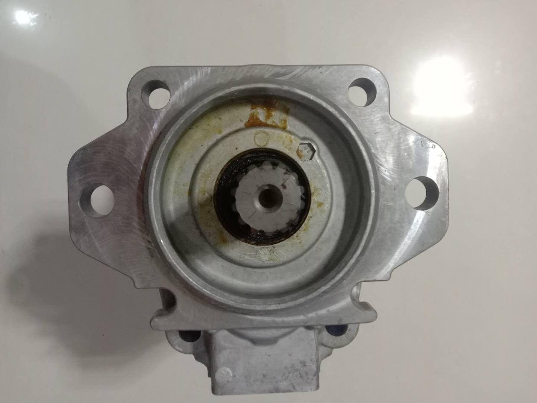 日本小松泵:705-52-30080/705-52-30280 3