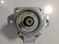 日本小松泵:705-52-30080/705-52-30280