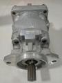 小松泵:705-52-4013