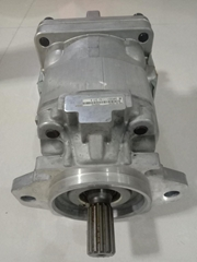 小松泵:705-52-40130/705-52-40260