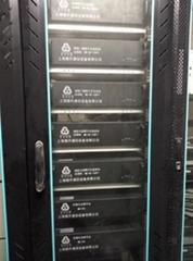 上海微升供应隧道调度对讲系统隧道调频广播系统隧道无线通信系统