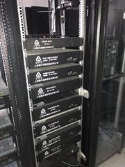 隧道无线通信系统专业生产厂家上海微升直销隧道调频广播