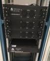 隧道無線通信系統專業生產廠家上海微升直銷隧道調頻廣播 2