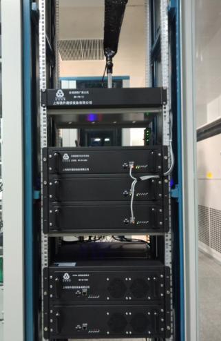 隧道無線通信系統專業生產廠家上海微升直銷隧道調頻廣播 4
