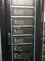 隧道无线通信系统厂家上海微升专业供应隧道调度对讲调频广播