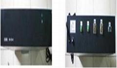 城区隧道调频广播城区隧道无线通信系统调度对讲调频广播无线对讲