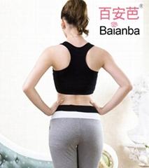 short tank tops women's short camisoles sports camisole