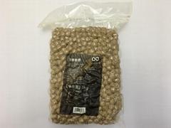 Black Tapioca Pearl (Boba)