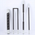 碳化硅生产厂家定制生产各种直径
