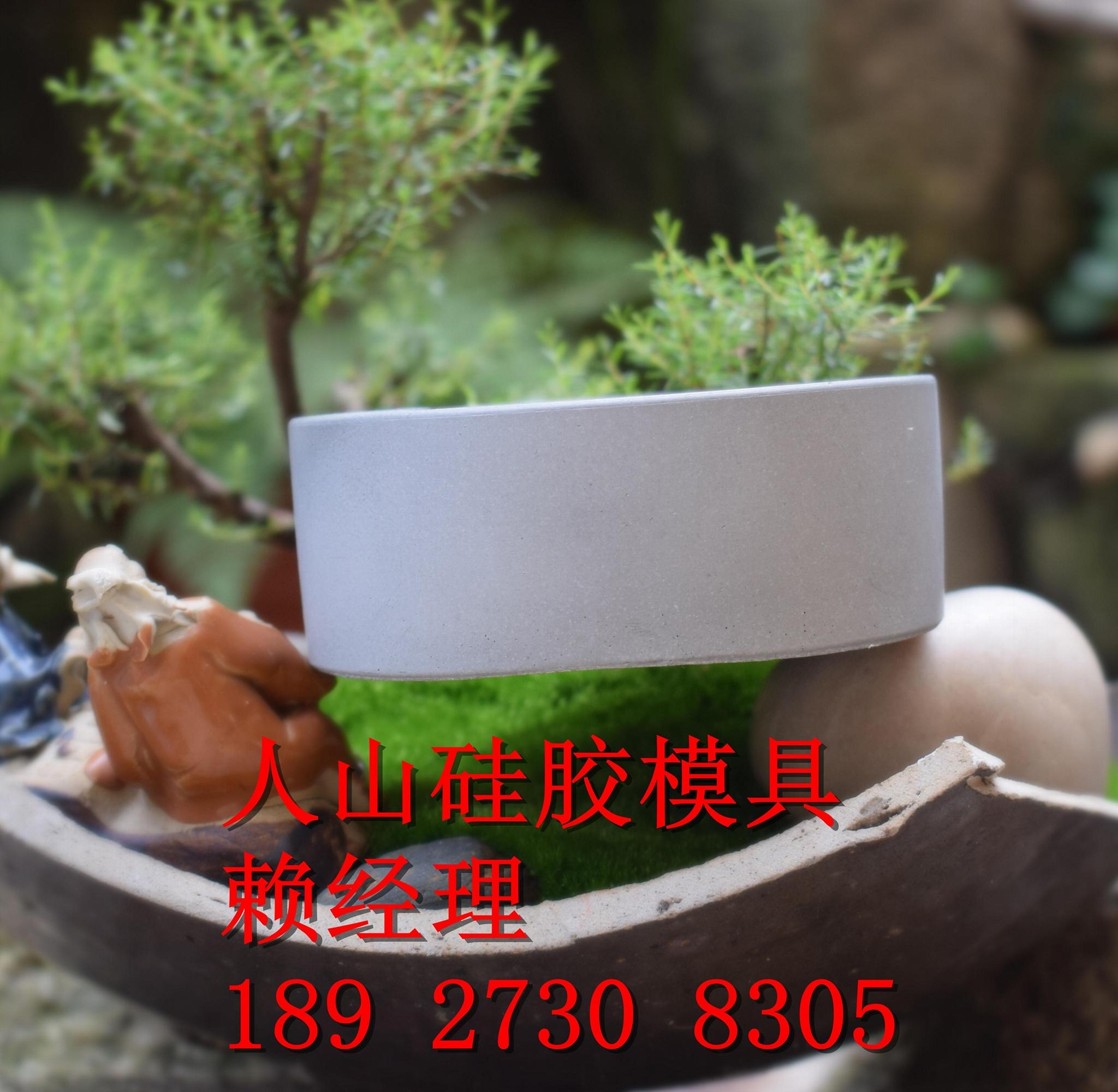 欧式砂岩浮雕壁画雕塑人造电视背景墙玄关沙发室内花开富贵装饰画 3