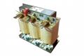 Reactor Harmonic Filters(BRH3-7/400/10)