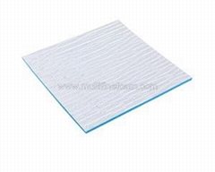 Foam With Double Sided Aluminum wholesale