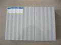 彩钢聚氨酯夹芯板岩棉夹芯板玻璃丝棉夹芯板 4