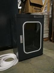 電子乾燥箱